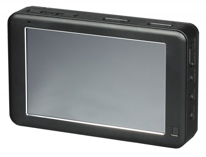 PV-1000Touch5U